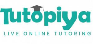 Best IB Diploma Program Assessment and Prep Books - Tutopiya