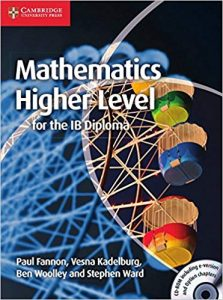 ib-diploma-program-ibdp-math