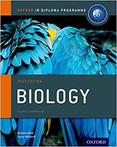 ib-diploma-program-ibdp-biology