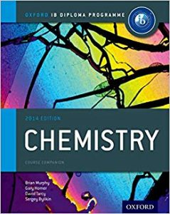 ib-diploma-program-ibdp-chemistry