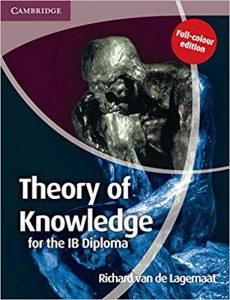 ib-diploma-program-ibdp-tok